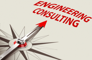 Sorrell-Smith Engineering Consultants LLC » Consulting